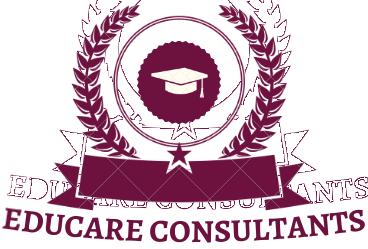 Educare Consultant